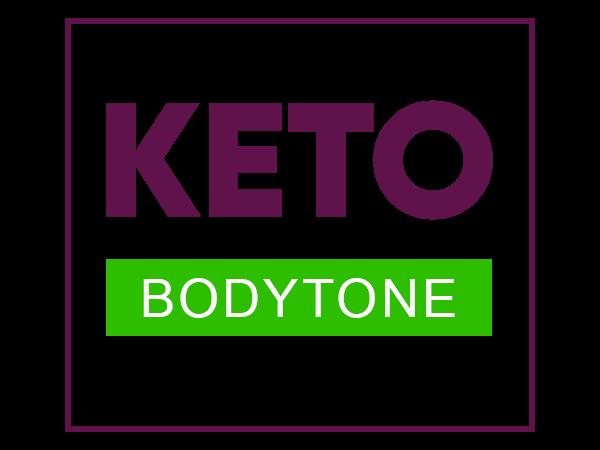 Keto Body Tone